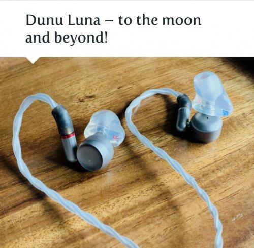 iem.reviews – In ear monitor reviews by davidmolliere 2020-04-01 16-10-31.jpg