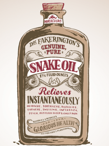 635665280994983032-snakeoil.png