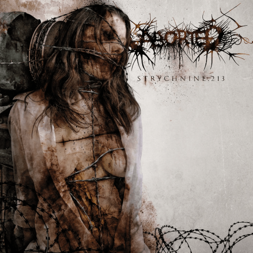 Aborted-Strychnine-213 (1).png