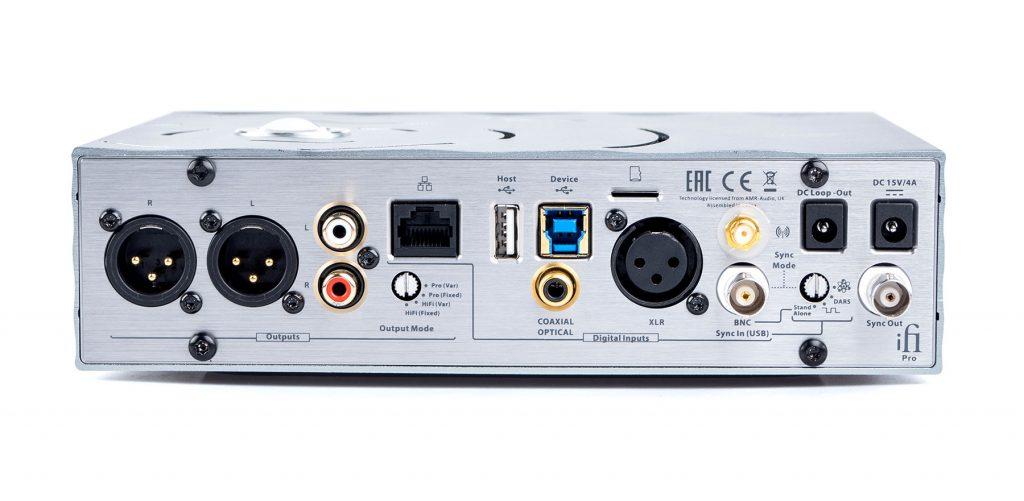 Pro-iDSD-back-1024x501.jpg