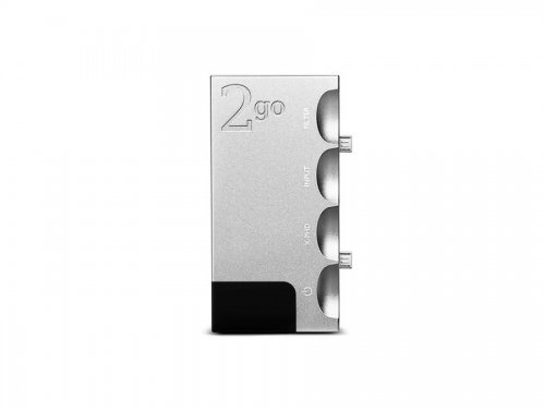 2go-Own-Front-900x675.jpg