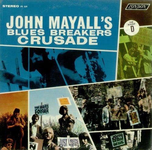 John_Mayall_Crusade_Sealed_451569__61777.1357080237.jpg