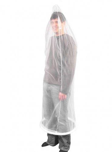 full-body-condom-costume--mw-131897-1.jpg