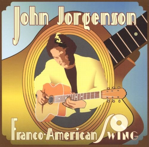 John Jorgenson.jpg