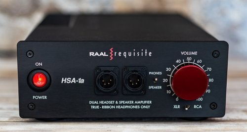 RAAL - HSA-1a Front Shallow (1024).jpg