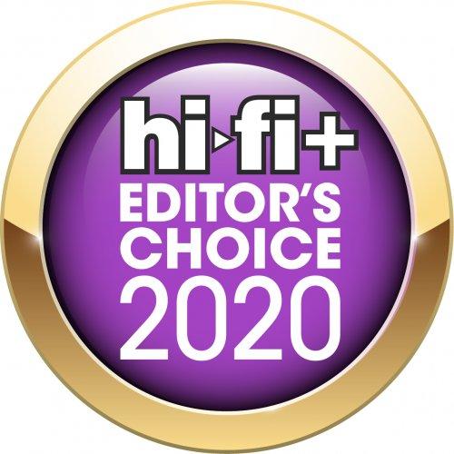 HiFi+_EditorsChoice_2020.jpg