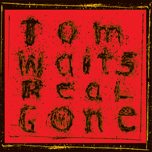 Real Gone_Tom Waits.png