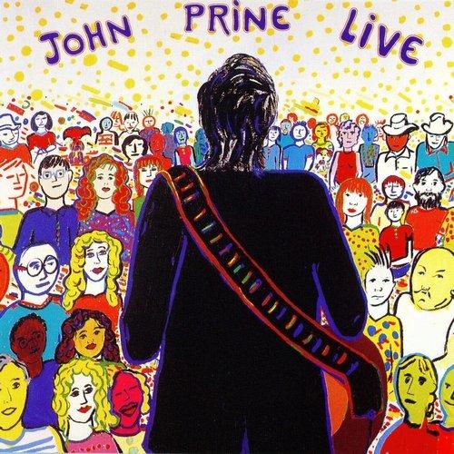 John Prine - John Prine Live.jpg