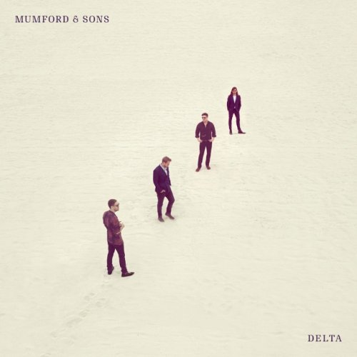 mumford-and-sons-delta_640x640.jpg