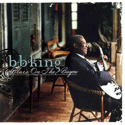 B.B. King - Blues On The Bayou.jpg