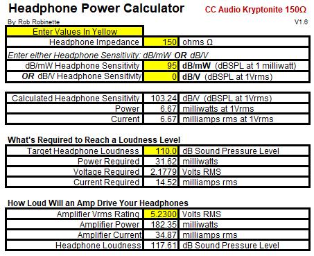 CrystalCore Audio Kryptonite 150Ω_110dB SPL.PNG