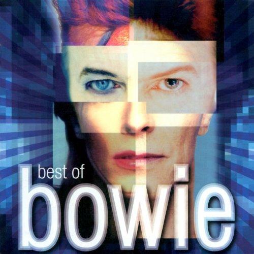 Best Of Bowie.jpg