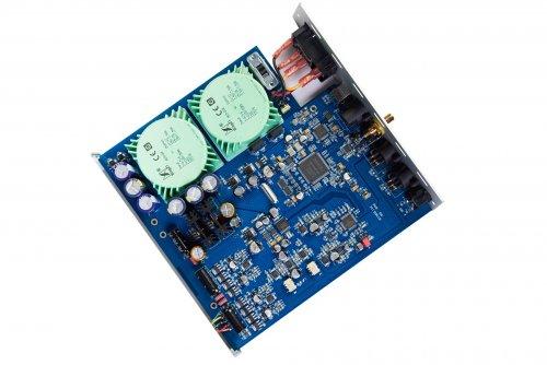 Aquila II PCB.jpg