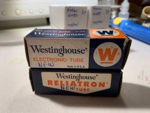 Westinghouse 6CG7 Boxes.jpg