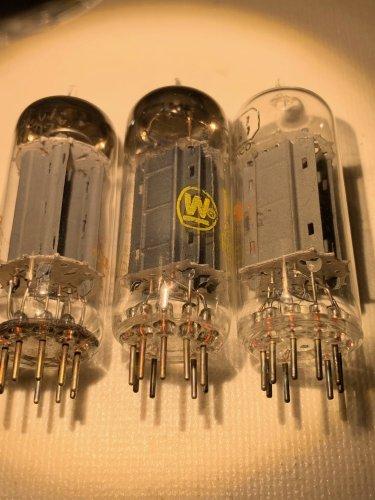 Westinghouse 6CG7 and RCAs.jpg
