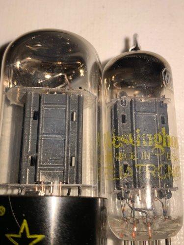 WHD 6SN7 vs 6CG7 1.jpg