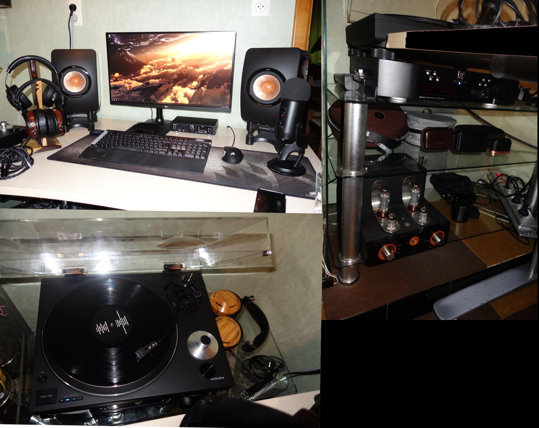 audio stuff.jpg