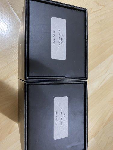 4FF931AC-509F-46BC-A517-5F6F2FF91D24.jpeg