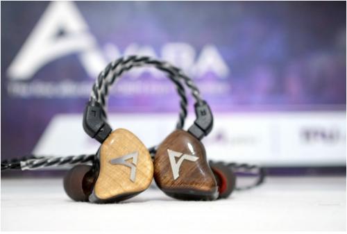 Avara Custom Neo