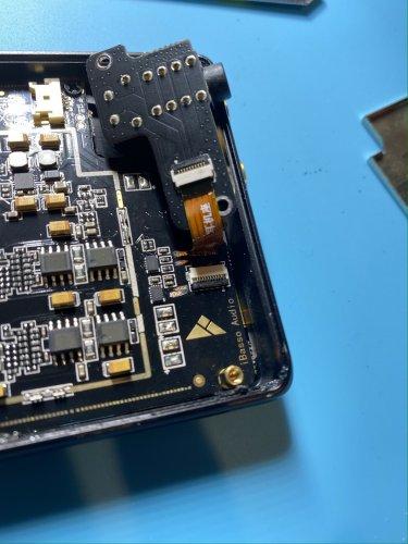 B2354C10-D6F0-43B4-AE69-9FADF87B367E.jpeg