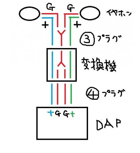 1C3E6339-5F13-49FB-A812-A5658369B088.jpeg