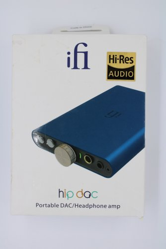 ifi-Hip-dac-box_front.JPG