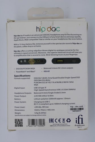 ifi-Hip-dac-box-rear.JPG
