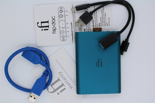 ifi-Hip-dac-kit1.JPG