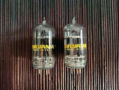 Matched-Pair-Sylvania-6FD7-Double-Triode-Tube-Valve.jpg