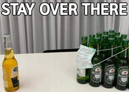Corona & Heineken.jpg