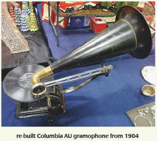 Gramophone from 1904.png