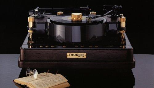 Vintage Thorens.jpg