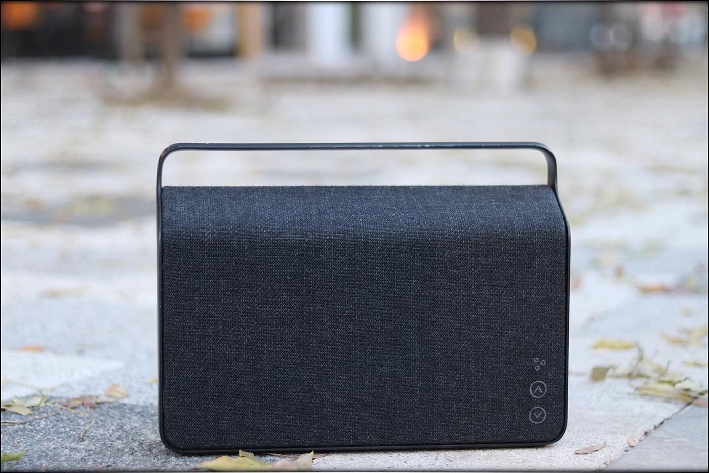 Vifa-Copenhagen-Stereo-Bluetooth-Speaker-APT-X-Airplay-Wireless-AUX-In-Depth-Review-Audiophile...jpg