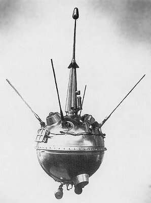media-1170457-luna-2-soviet-moon-probe.jpg