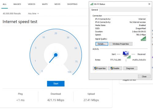 bing internet speed.PNG