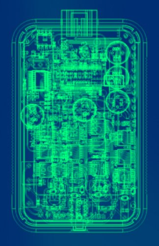PSX_20200418_192550.jpg