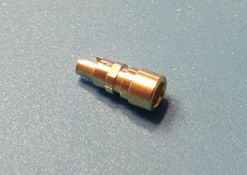 53D3299E-A9B4-4A5C-958D-66172486AD53.jpeg