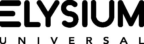 200416_ve_elysium_logo_schwarz.png
