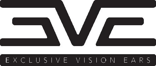 logo-eve-schwarz.png
