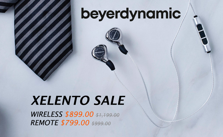 beyerdynamic xelento sale banner headfi.jpg