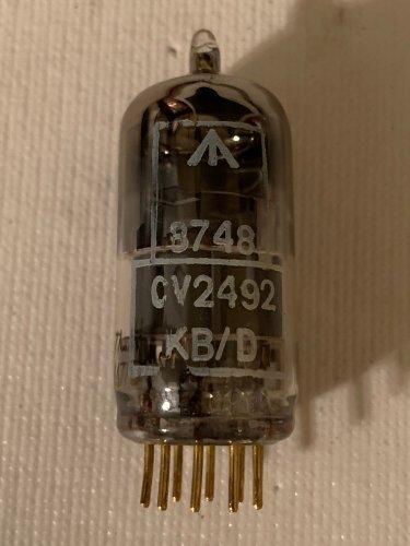 CV2492 1.jpg