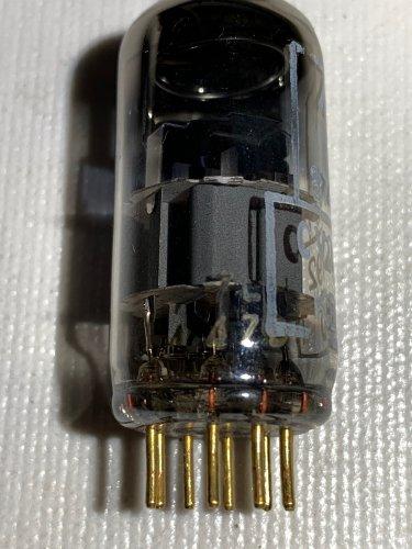 CV2492 2.jpg