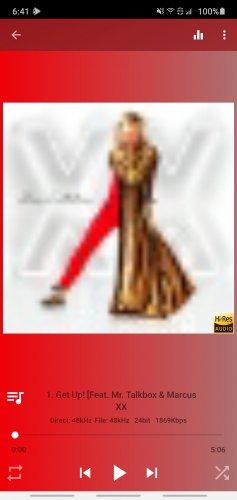 Screenshot_20200424-064155_USB Audio Player PRO.jpg