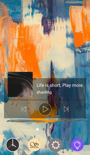 screen (1).jpg