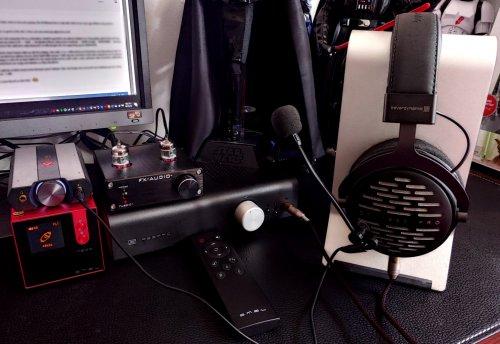 Audio-Complete.jpg