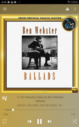 Ballads_USB Audio Player PRO.jpg