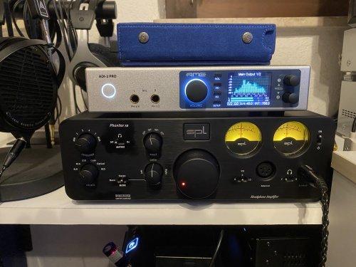8797338A-A3E0-460B-A8C3-F9DDEC3B2C6D.jpeg