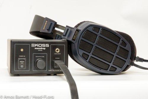 Drop Koss ESP95X D75_9564.jpg
