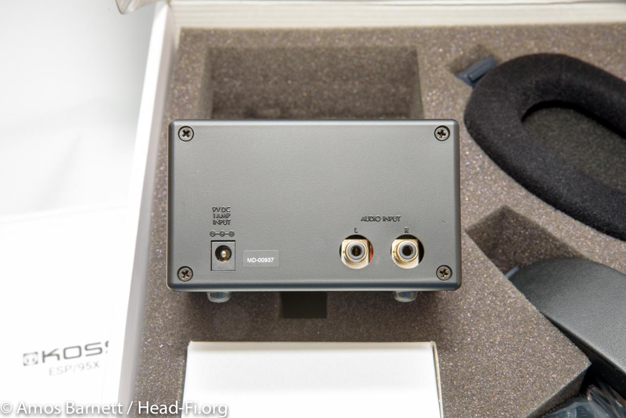 Drop Koss ESP95X D75_9558.jpg