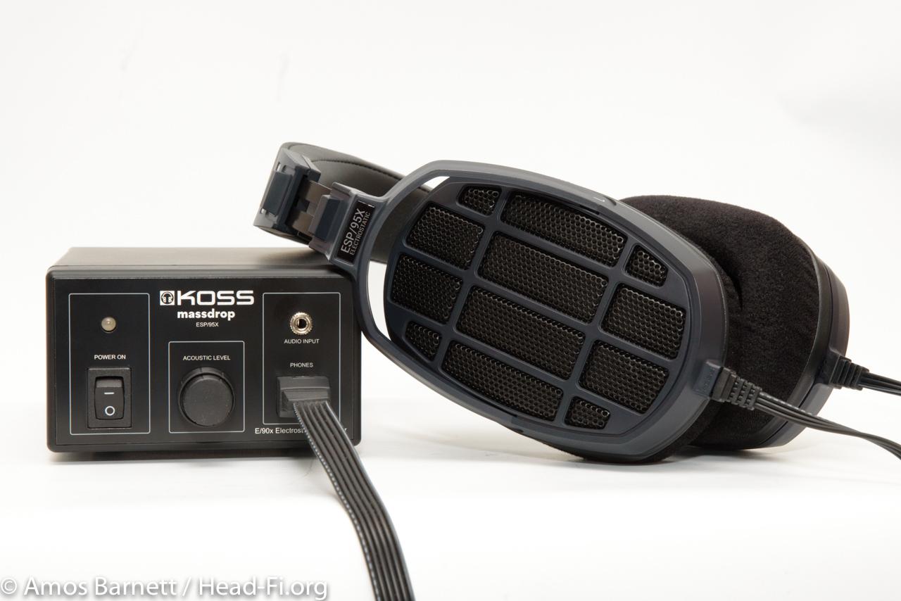 Drop Koss ESP95X D75_9572.jpg